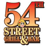 54th Street Grill & Bar Corporate Office Headquarters