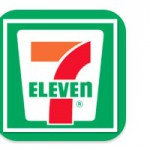 7-Eleven Stores Corporate Office Headquarters