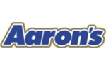 Aaron's, Inc Corporate Office Headquarters