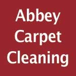 Abbey Carpet Corporate Office Headquarters