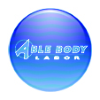 Able Body Labor Corporate Office Headquarters