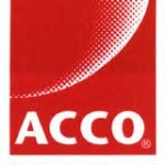 ACCO Brands Corporation Corporate Office Headquarters