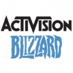 Activision Blizzard, Inc Corporate Office Headquarters