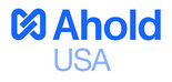 Ahold USA, Inc Corporate Office Headquarters