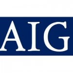 AIG Corporate Office Headquarters