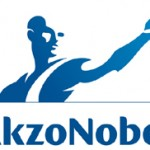 AKZO Nobel Inks Corporate Office Headquarters