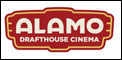 Alamo Drafthouse Cinemas Corporate Office Headquarters