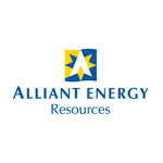 Alliant Energy Corporate Office Headquarters