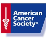 American Cancer Society, Inc. Corporate Office Headquarters