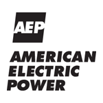 American Electric Power Corporate Office Headquarters