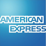 American Express Corporate Office Headquarters
