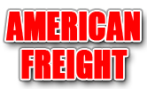 American Freight Corporate Office Headquarters