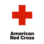American Red Cross Corporate Office Headquarters