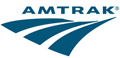 Amtrak Corporate Office Headquarters