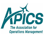 Apics Corporate Office Headquarters