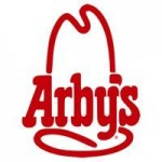 Arby's Restaurant Group, Inc Corporate Office Headquarters