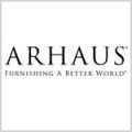 Arhaus Furniture Corporate Office Headquarters