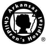 Arkansas Children's Hospital Research Institute, I Corporate Office Headquarters