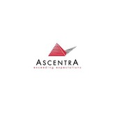 Ascentra Ascentra Corporate Office Headquarters