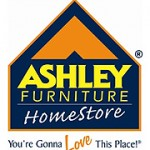 Ashley Furniture Corporate Office Headquarters
