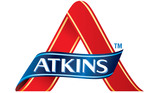 Atkins Nutritionals, Inc Corporate Office Headquarters