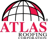 Atlas Roofing Corporation Corporate Office Headquarters