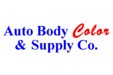 Auto Body Color Inc Corporate Office Headquarters