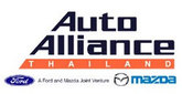 Autoalliance International, Inc Corporate Office Headquarters
