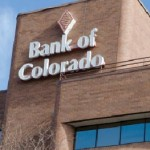 Bank of Colorado Corporate Office Headquarters