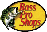 Bass Pro Shops, Inc Corporate Office Headquarters