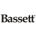 Bassett Furniture Direct Corporate Office Headquarters