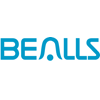 Bealls Corporate Office Headquarters