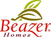 Beazer Homes Corporate Office Headquarters