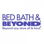 Bed Bath & Beyond Inc Corporate Office Headquarters