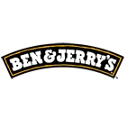 Ben & Jerry's Homemade Inc. Corporate Office Headquarters