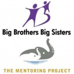 Big Brothers-Big Sisters Of America Corporate Office Headquarters