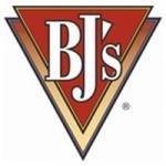 BJ's Restaurant Corporate Office Headquarters