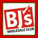 BJ's Wholesale Club, Inc. Corporate Office Headquarters