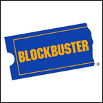 Blockbuster Corporate Office Headquarters