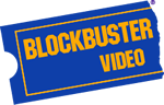 Blockbuster Video Corporate Office Headquarters