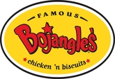 Bojangles' Holdings, Inc Corporate Office Headquarters