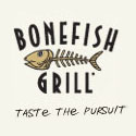 Bonefish Grill Corporate Office Headquarters