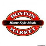 Boston Market Corporate Office Headquarters