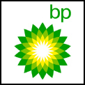Bp Corporation North America Inc Corporate Office Headquarters
