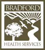 Bradford Health Services Corporate Office Headquarters