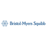 Bristol-Myers Squibb Company Corporate Office Headquarters