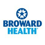 Broward Health Corporate Office Headquarters
