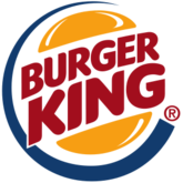 Burger King Corporate Office Headquarters