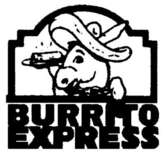 Burrito Express Catering Inc Corporate Office Headquarters