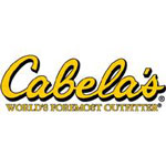 Cabela's Corporate Office Headquarters